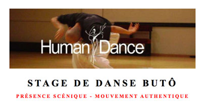 humandance-stage0208
