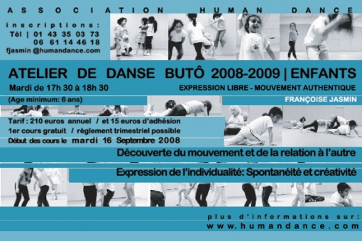 flyer-enfants-buto-08-09color3