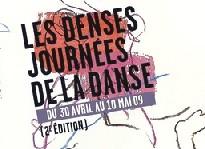 densesjournees1