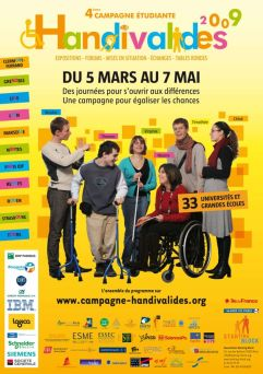 visuel_campagne6