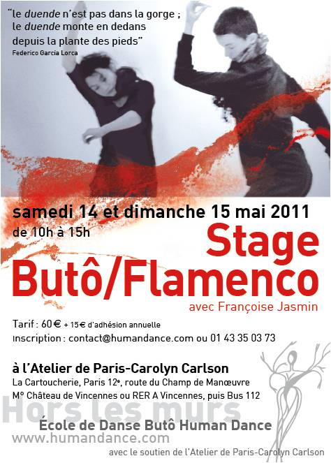 https://humandance.files.wordpress.com/2011/03/flyer-stage-atelier-de-paris-carolyn-carlson.jpg?w=510