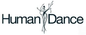 logo-HumanDance_black