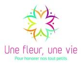 UneFleur_UneVie_logo_CMJN