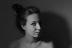 Raphaëlle Jasmin 2