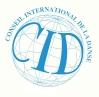 cid_logo_final_ light blue simple