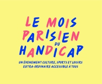 Blocmarque-Handicap2