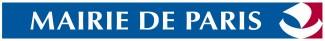 logo HDV coul copie