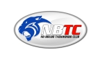 Logo NO BOUDO TKD CLUB JPEG