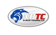 Logo NO BOUDO TKD CLUB JPEG