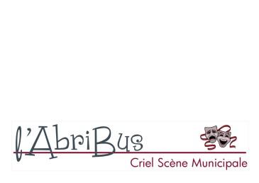 logo abribus