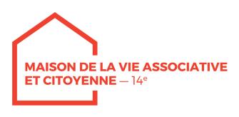 logo 14 orange