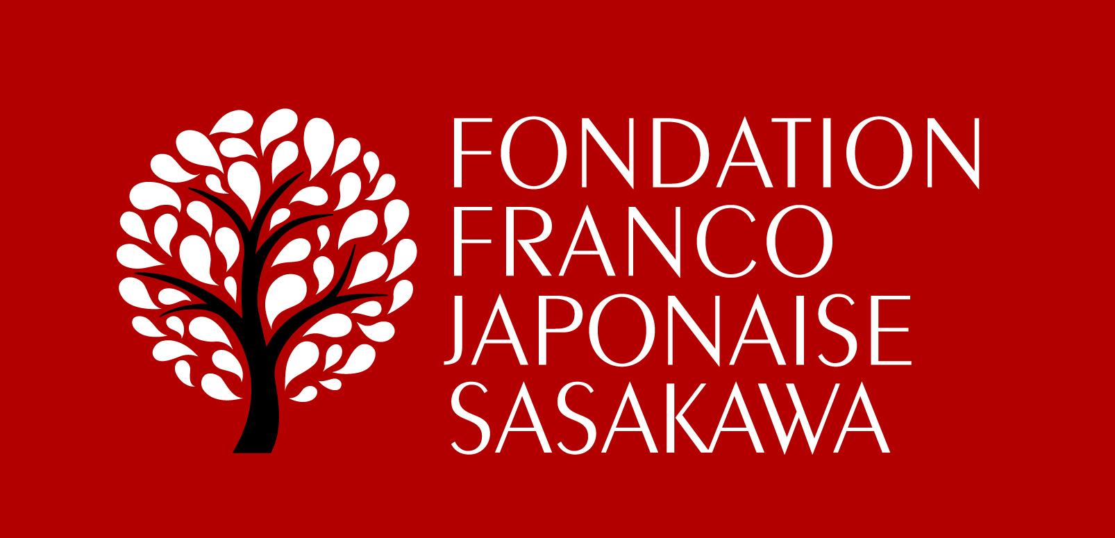 logo BLANC def'.jpg